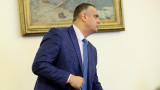 Георги Терзийски: Министър Аврамова знаеше за проблемите при въвеждане на тол таксите