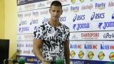 Мирослав Кирчев отпадна в сериите на единичен каяк