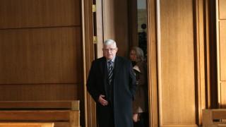 По 200 хил. лв. гаранция за 4-ма от обвинените за незаконния прием в МУ