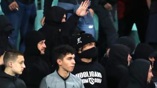 Европейска антидискриминационна организация: Имаше мащабна проява на расизъм, доказателства не липсват