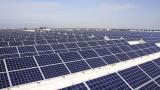Норвежката компания, която отиде в Иран, за да прави зелена енергия