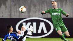 Георги Терзиев: Целият футбол губи от ситуацията в Левски