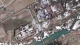 Доклад на ООН: Северна Корея е продължила ядрените опити в Йонбьон