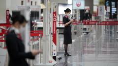 Няколко начина, по които пандемията може да промени летищата към по-добро