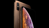 iPhone Xs, iPhone Xs Max, iPhone Xr и Apple Watch 4 - всичко за тях