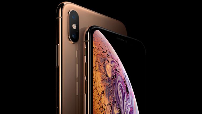 Всичко за iPhone Xs, iPhone Xs Max, iPhone Xr и Apple Watch 4