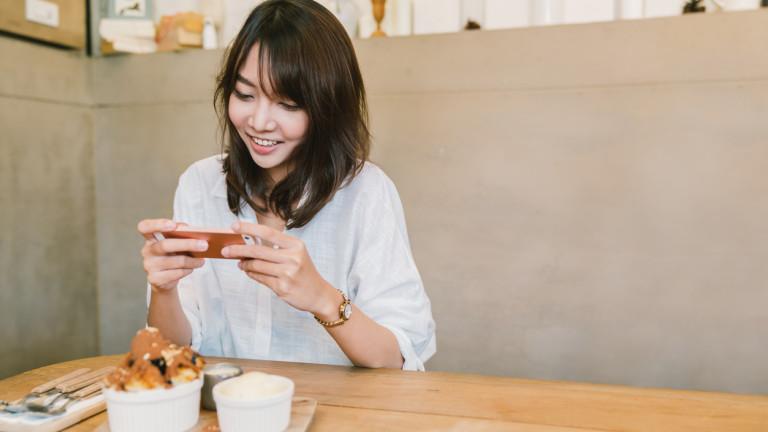 Apple раздвижва продажбите в Китай с безлихвени заеми за iPhone