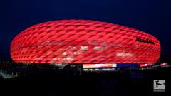 """Трагедия в Мюнхен - племенницата на играч на Падерборн почина на """"Алианц Арена"""""""
