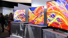 Sony се завръща сред лидерите на пазара на телевизори