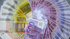Банките вдигат лихви, за да привлекат депозантите от КТБ