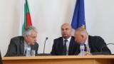 Цвета Караянчева била заплашвала директора на ОДМВР-Кърджали