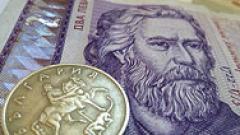 664,17 лв. среден осигурителен доход за януари, отчита НОИ
