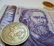 Оглавяваме ЕС по сива икономика