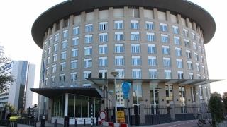 ОЗХО: Все още не е ясно кога пускат експертите в Дума