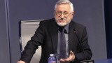 Проф. Димитров: Нищо значително не постигнахме на 13-ата българо-македонската комисия