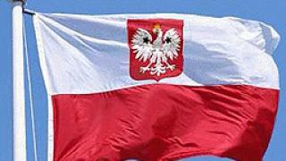 EС гледа с надежда към новата власт в Полша