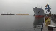 ДНР: Украйна се готви да потапя чужди кораби в Азовско море