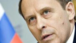 Руските служби: Терористи се подготвят за Сочи