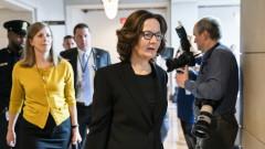 Жените превземат ЦРУ