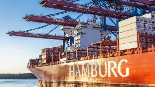 Bundesbank потвърди очакванията за техническа рецесия в Германия