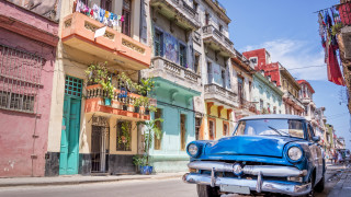 Куба е пред историческа реформа