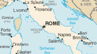 3 милиона чужденци живеят легално в Италия