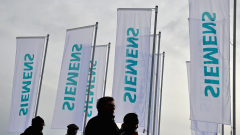 Siemens отрече, че ще съкращава 20 000 души