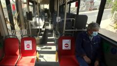Четирима починали и 89 новозаразени в Сърбия