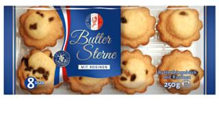 Спешно изтеглят от пазара у нас опасни кексчета от Франция