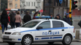 МВР уверява, че е засилило мерките за сигурност в цяла България