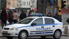 МВР започна операция срещу употребата на алкохол и наркотици от шофьори