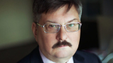 Спас Русев не приема сериозно Дмитрий Косарев