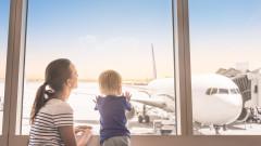 Летището ни разболява повече от самолета
