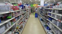 Без маски и антивирусни препарати останаха аптеките в Бургас
