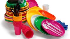 ЕС обяви война на пластмасите, забранява множество продукти