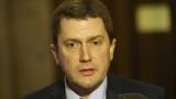 Водният режим остава, но има сигурност за перничани, успокоява Владимиров