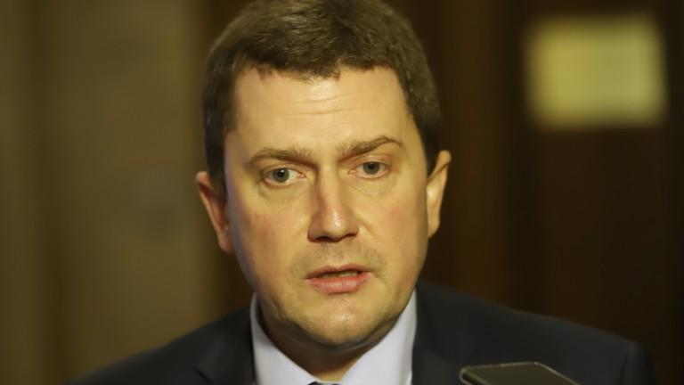В Перник започва подмяна на ВиК мрежата