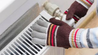 1/3 от българите нямат пари за отопление