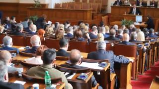 Без гласуване по пощата в чужбина, мажоритарен вот – на следващите редовни избори за парламент