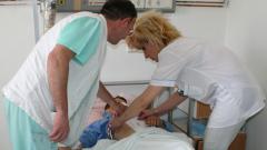 Частните болници подкрепиха реформите в здравеопазването