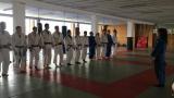 ЦСКА участва с 20 състезатели на Държавното първенство по джудо