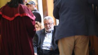 Съдът върна обвинението от Батакгейт