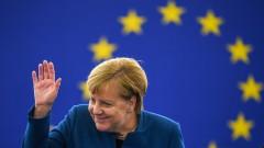 Планът за милиарди на Германия - да се превърне в новия IT-лидер на Европа