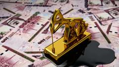 Тайният план на Саудитска Арабия да повиши цените на петрола