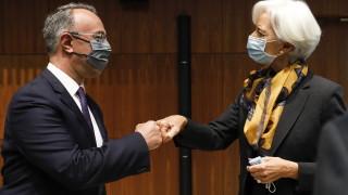 Гърция предлага общоевропейски механизъм за повишените разходи за енергия