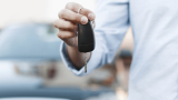 Учени: От много каране на кола се затъпява