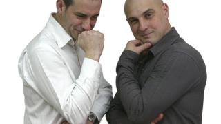 Светльо (екс-Хиподил): Българинът е потиснат и без достойнство