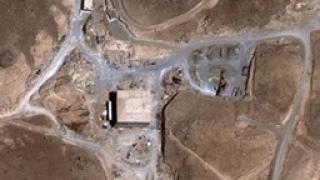Сирия няма да допусне повторна инспекция на МААЕ