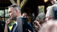 """Партията на Меркел не даде шанс на """"Алтернатива за Германия"""" за първа кметска победа"""