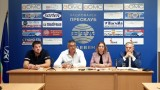 Румен Петков обяви битка за разделяне на ГЕРБ от държавата